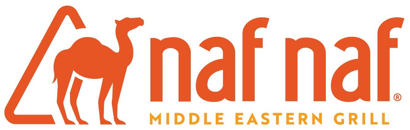 Naf Naf Logo.png