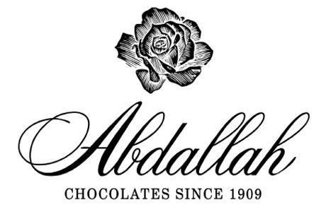 Abdallah Candies.jpg