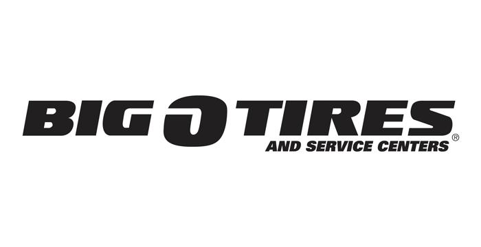 Big-O-Tires-Logo.png