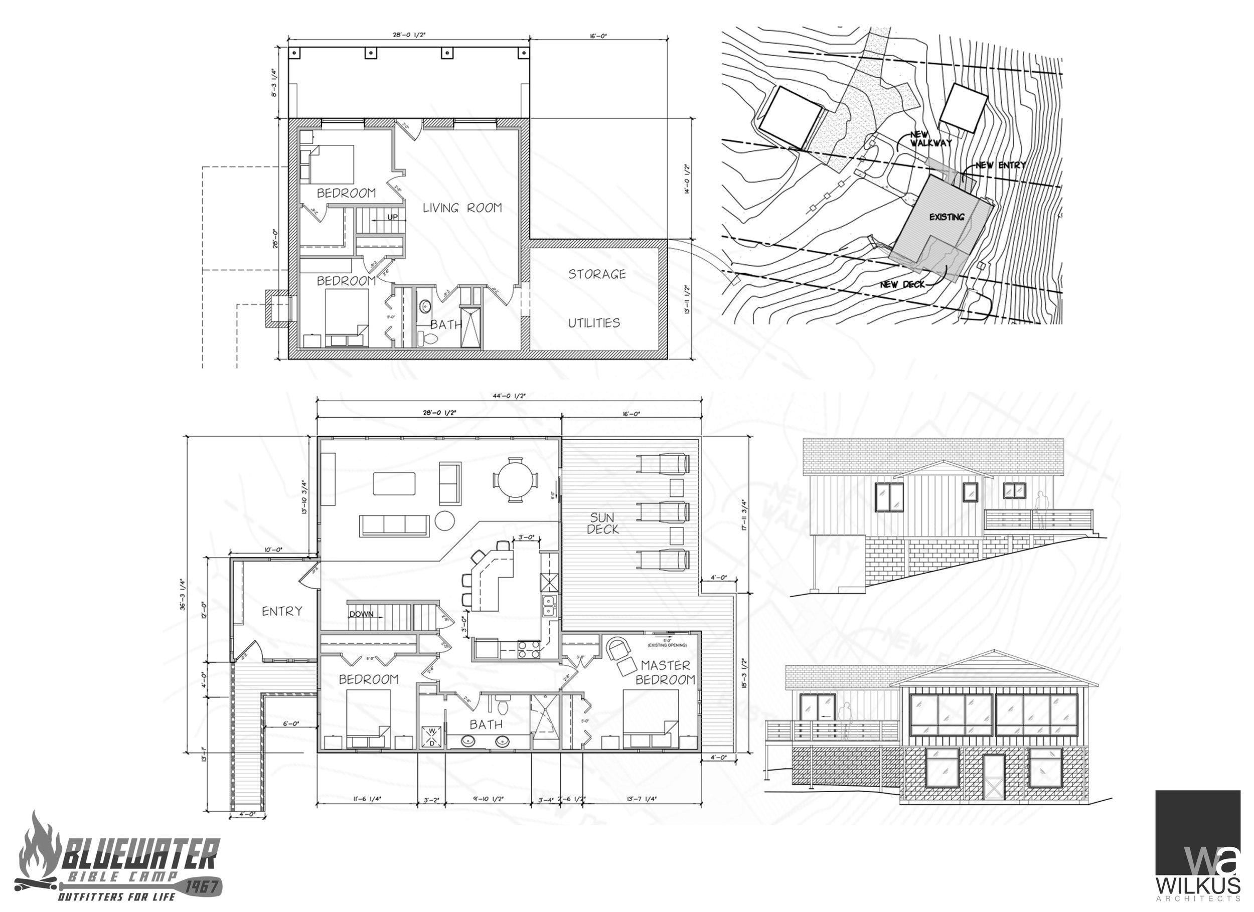 D house.jpg