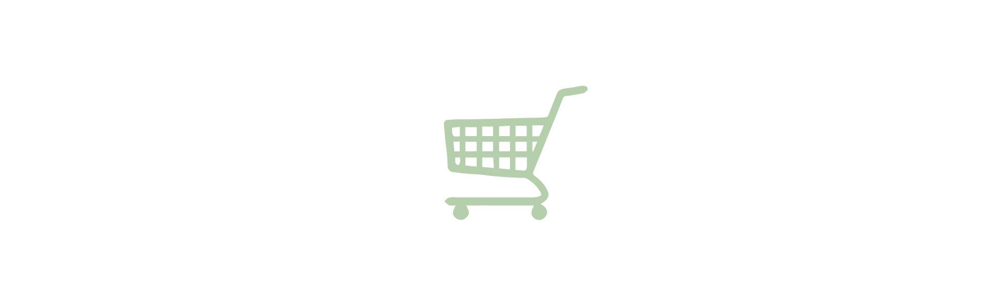 cart wide.jpg