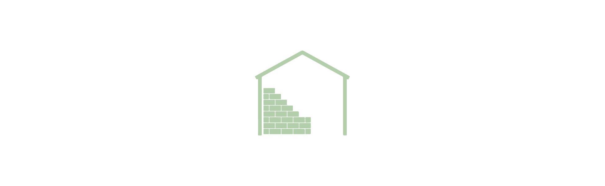 house wide.jpg