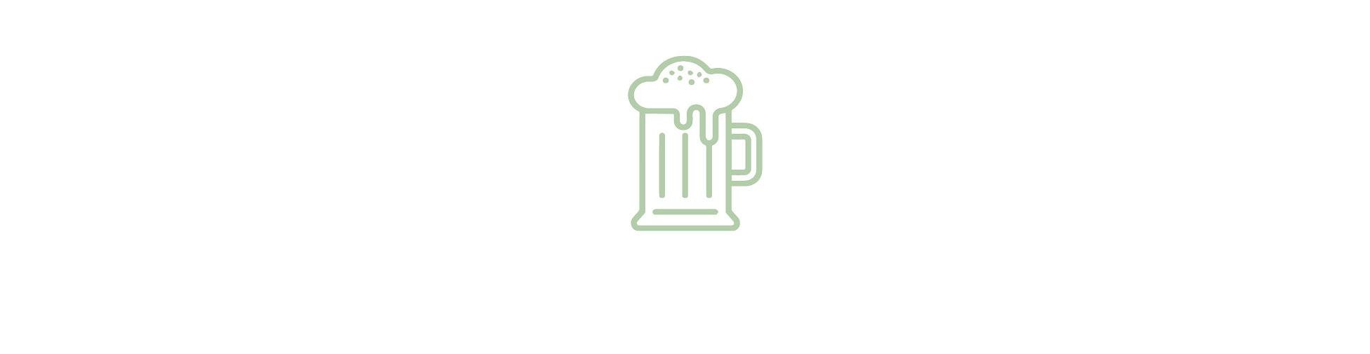beer wide.jpg