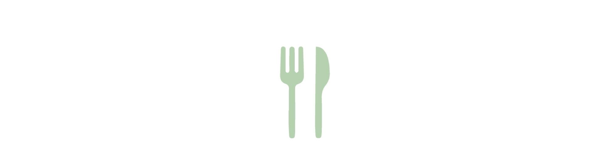 restaurant wide.jpg