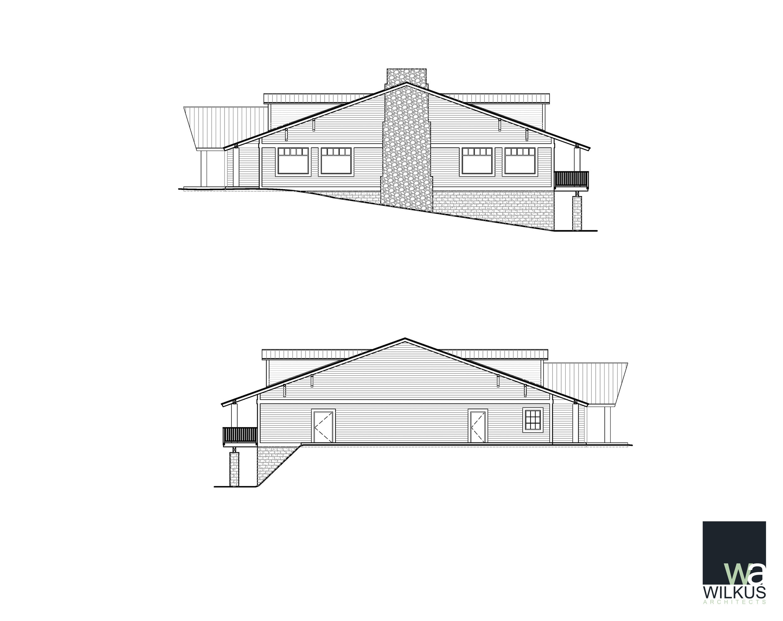 elevations2.jpg