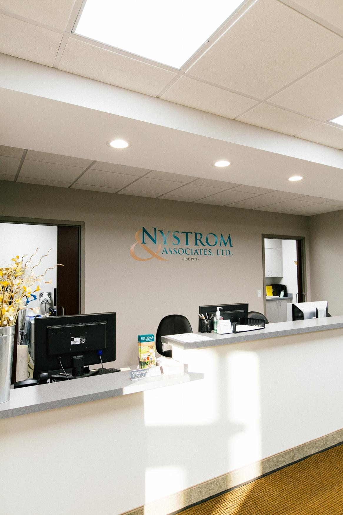 Nystrom Otsego Web 2000-6.jpg