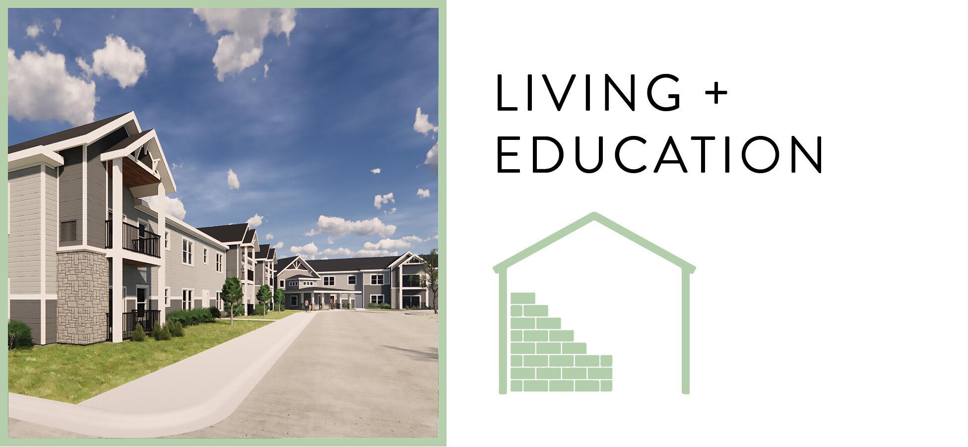 Living + Education Portfolio.jpg