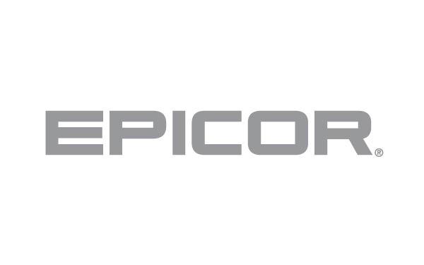 Logo30.jpg