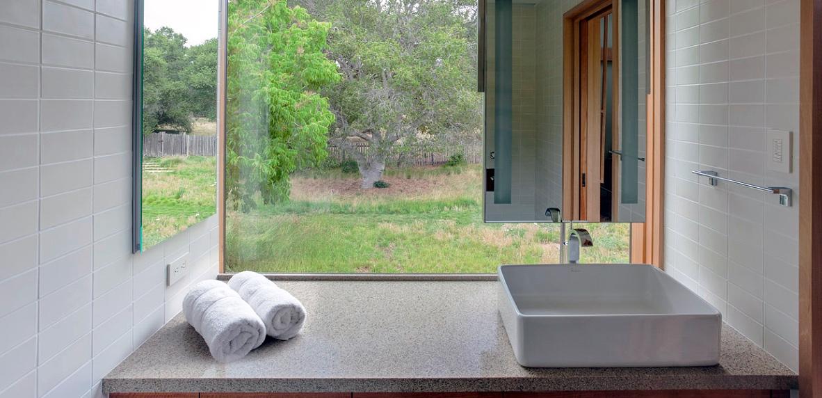 Meadow-Bath.png