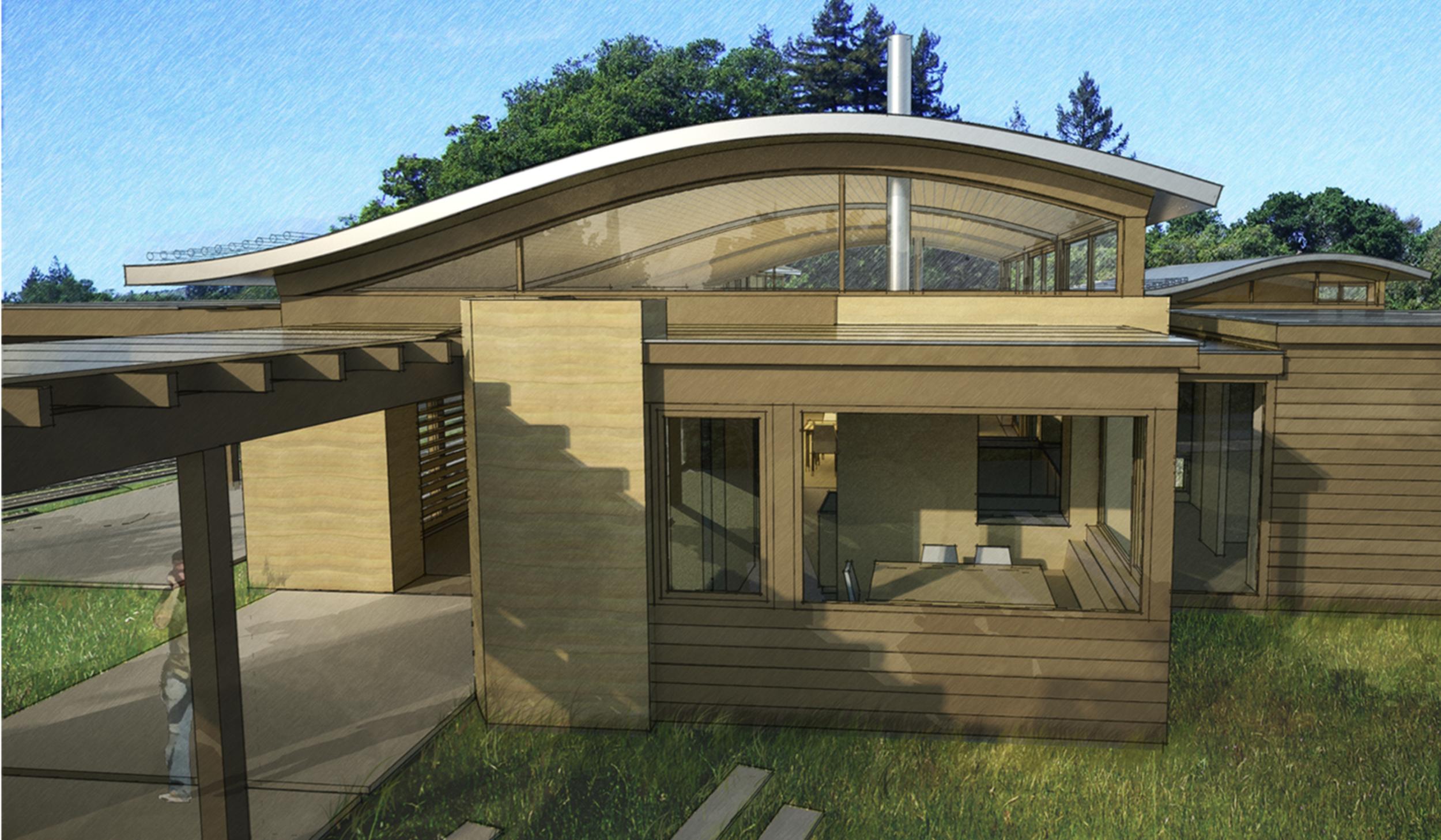 meadow rendering .png