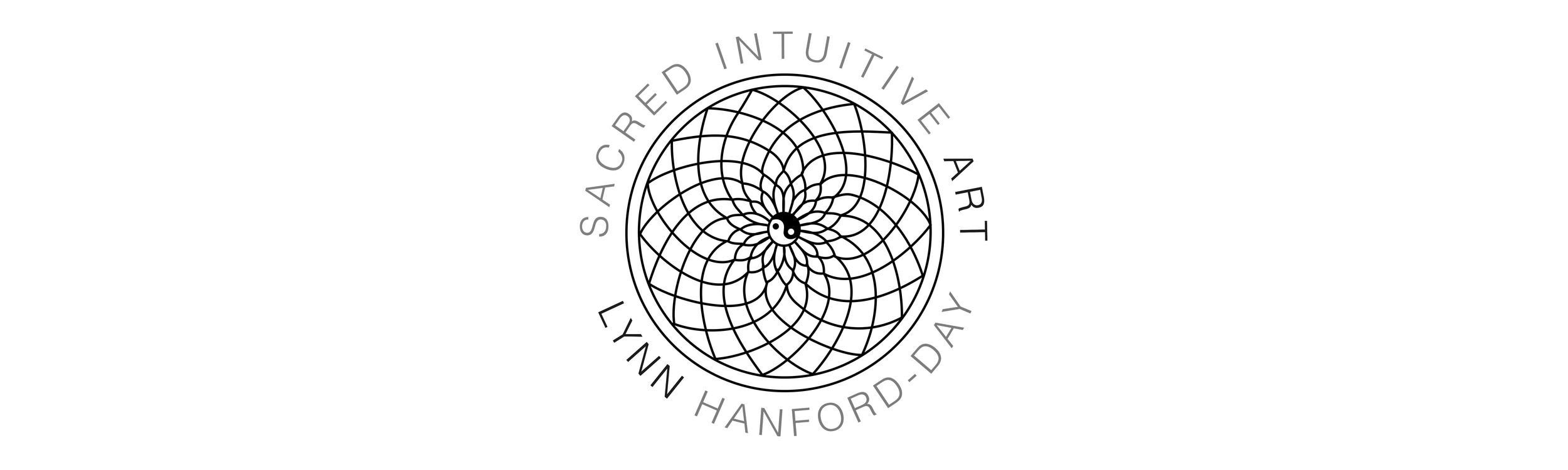Lynn Hanford-Day - Sacred Intuitive Art