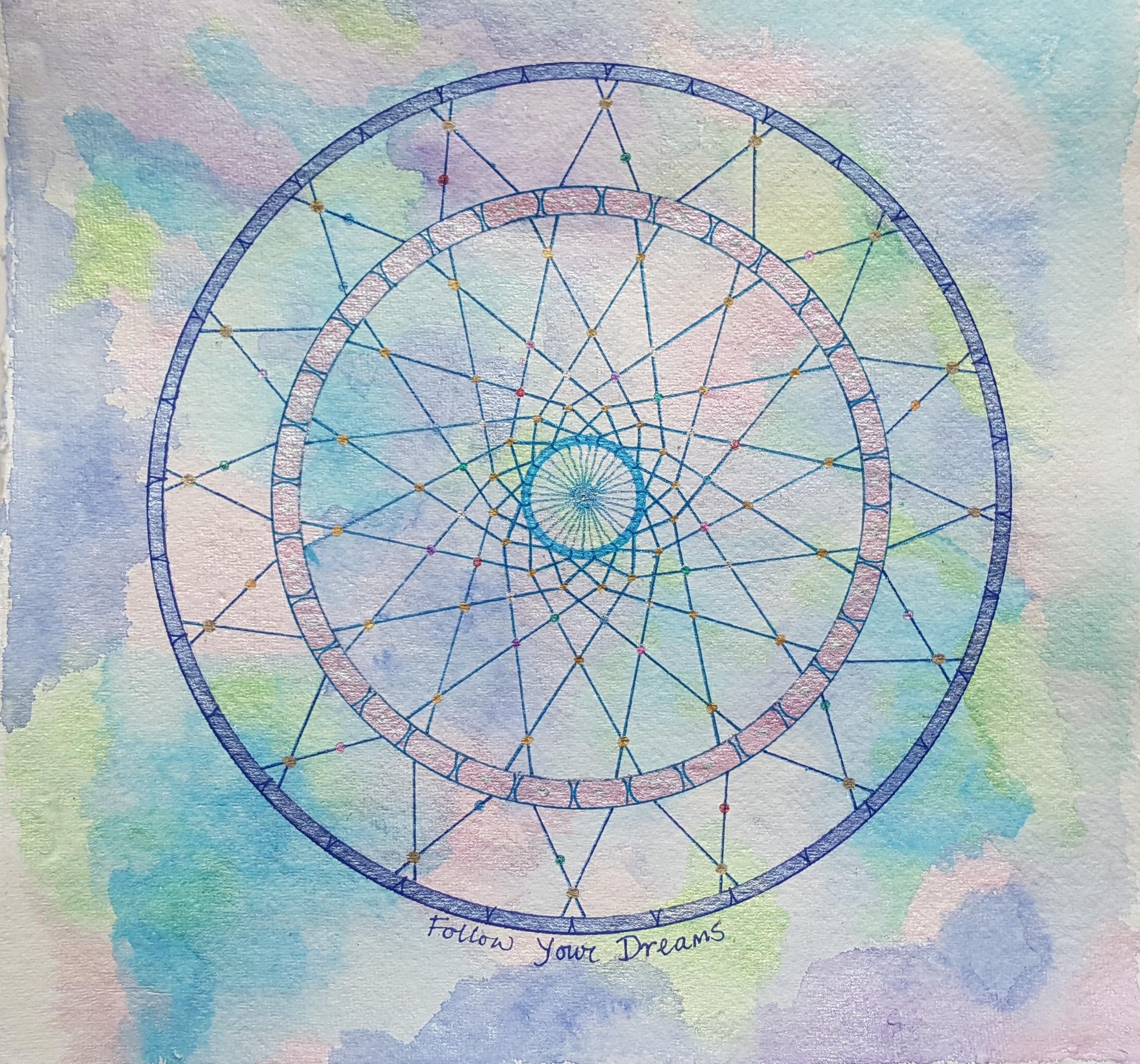 Follow Your Dreams mandala.jpg