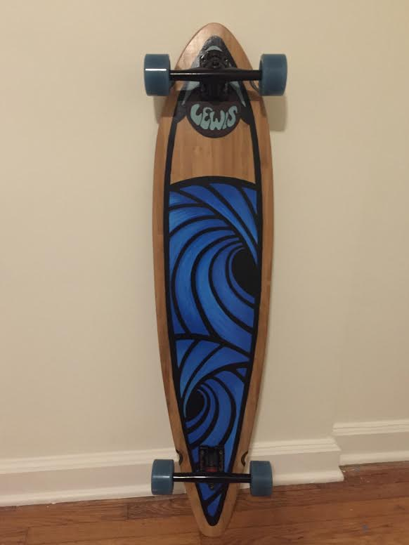 A_KLewis_WaveLongboard_2.jpg