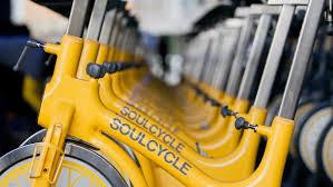 SoulCycle Bikes.jpg