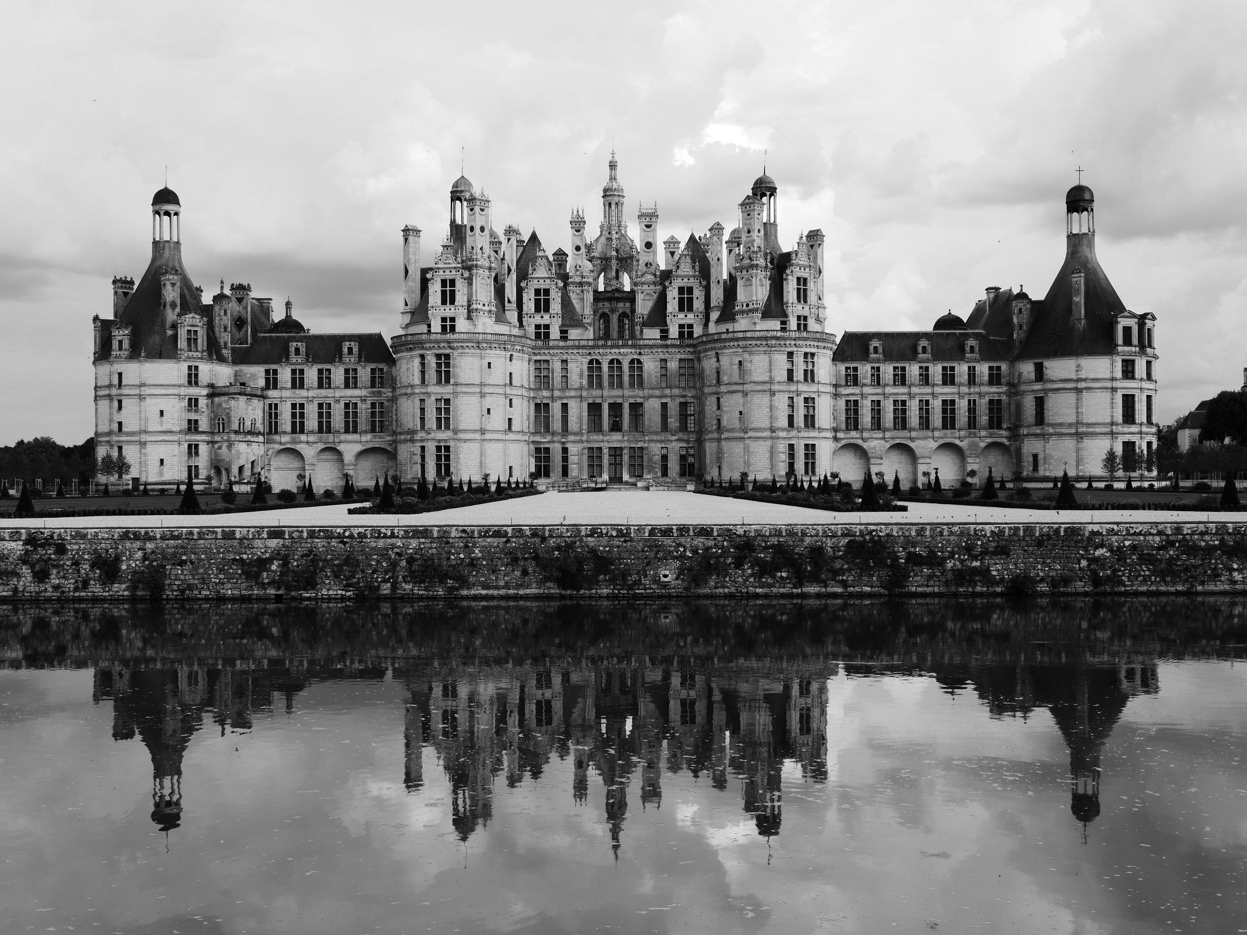 F_DBenstock_Chateau de Chambord.JPG