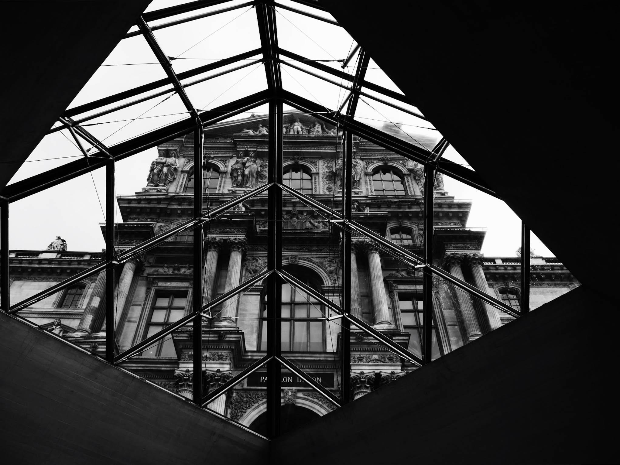 F_DBenstock_Louvre.jpg