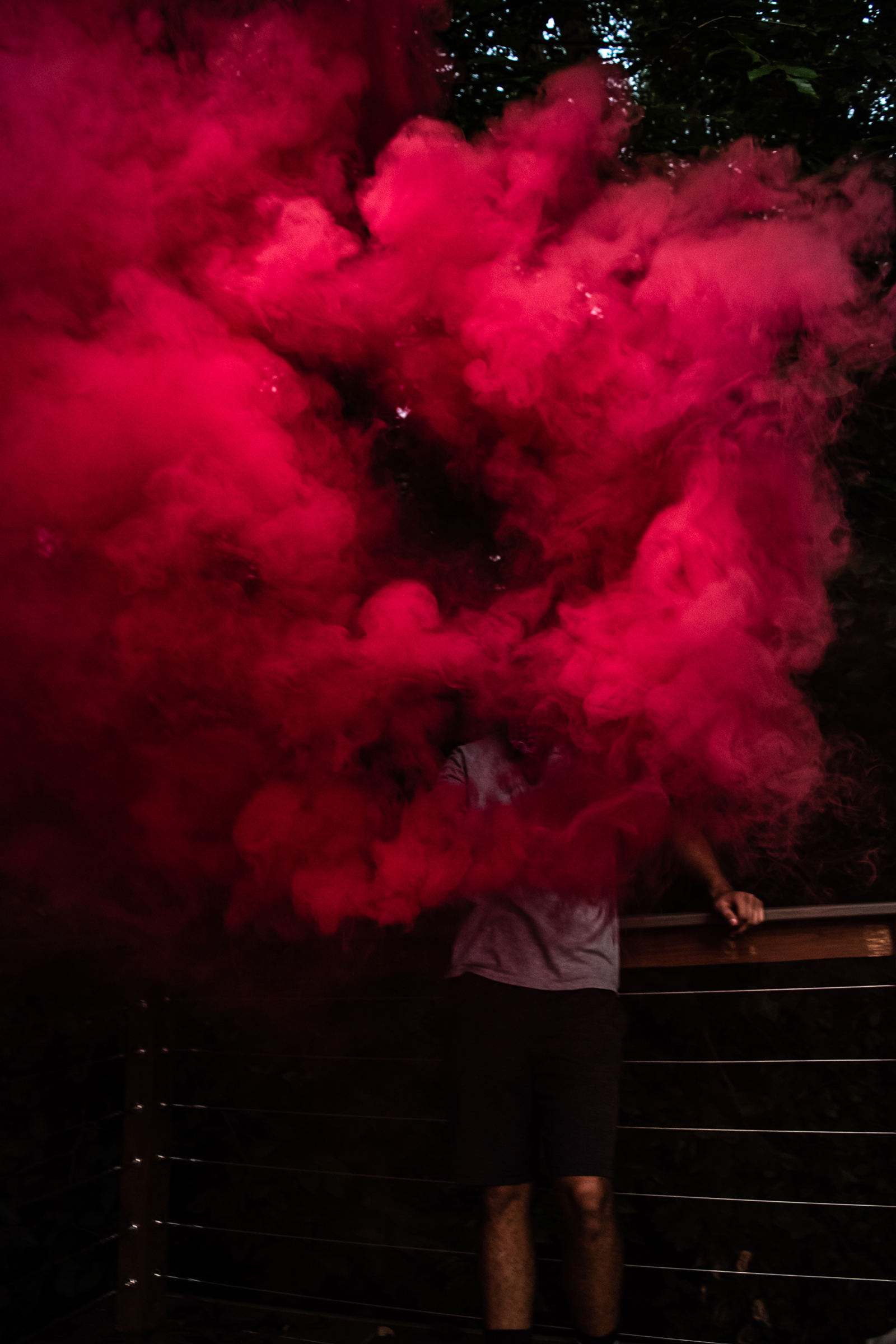 F_KhanMaviah_SmokeBomb.jpg
