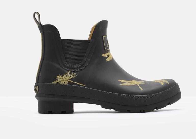 Shoes trend copy.jpg