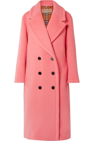 https://www.lyst.com/clothing/burberry-oversized-double-breasted-wool-and-cashmere-blend-coat/