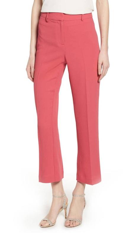 https://www.fashiola.com/women/clothing/pants/wide-leg-pants/?mrk=1-state