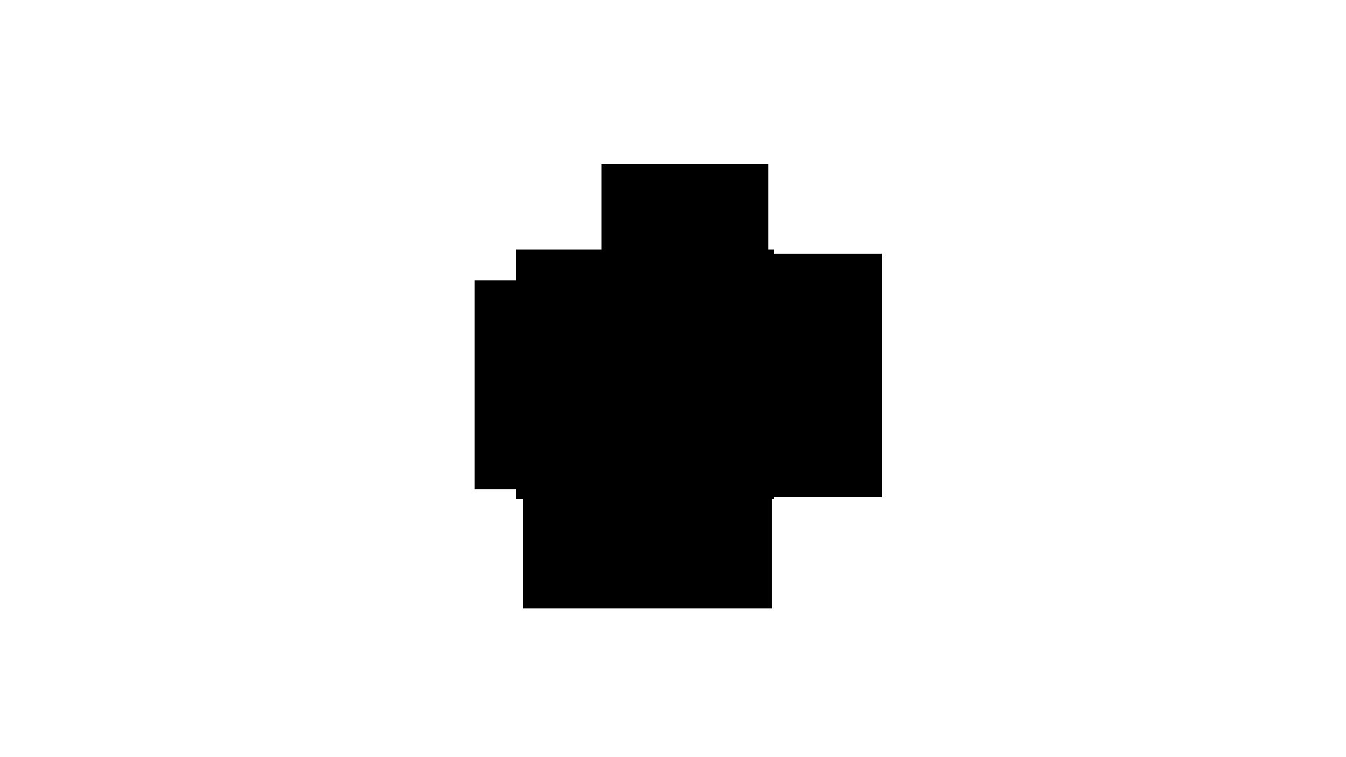 Nicholas&Gabrielle-Logo2.png