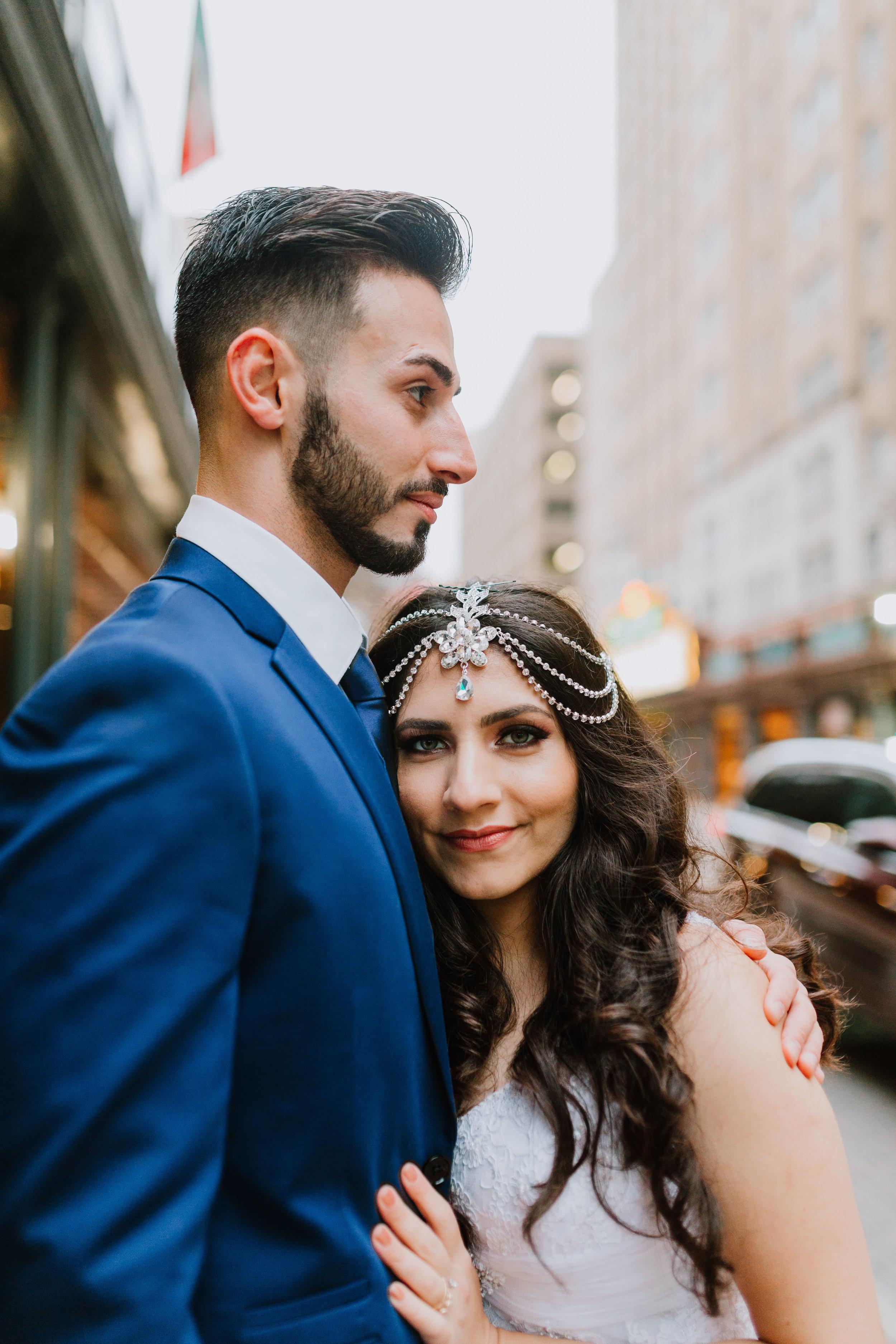 weddingphotog.jpg