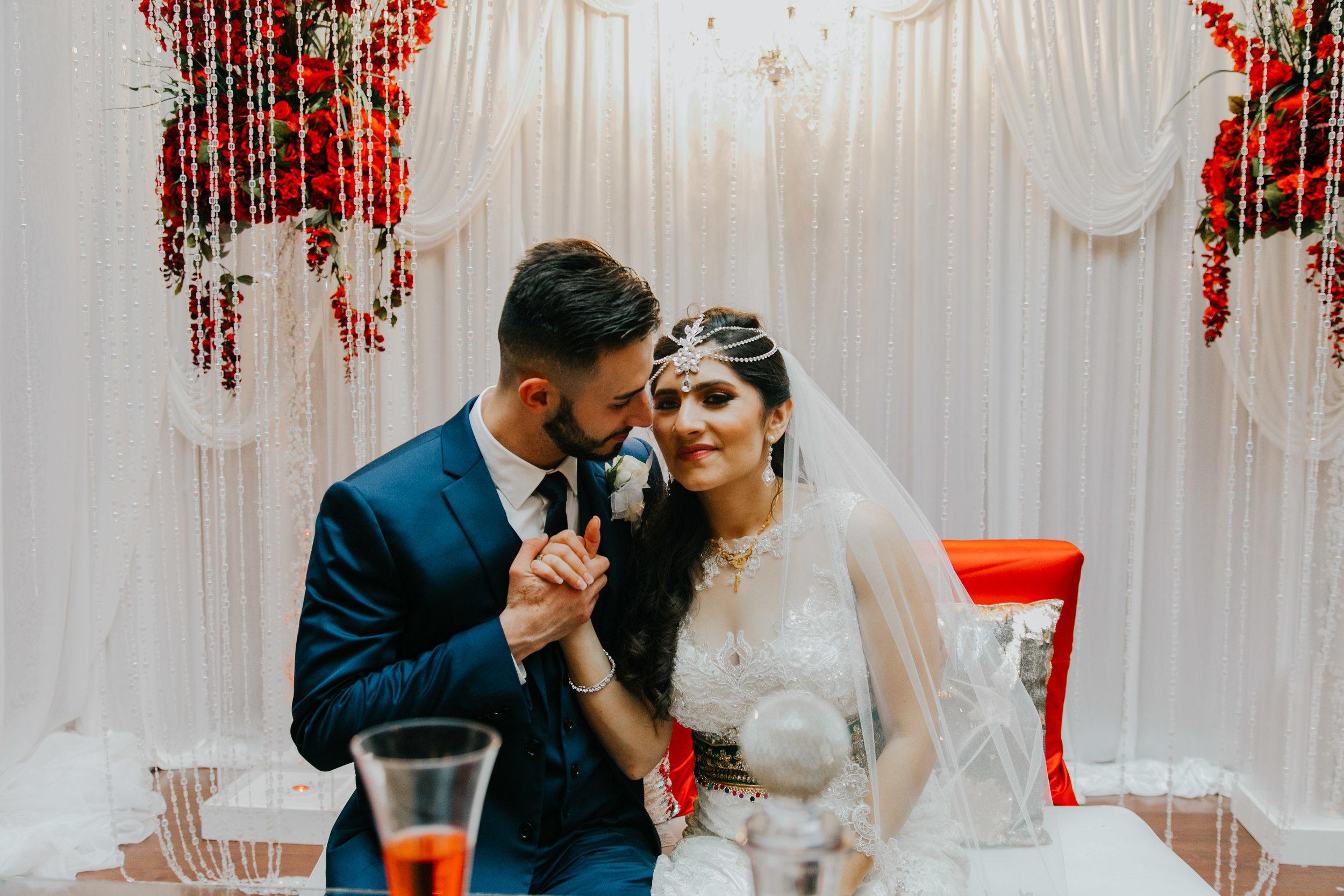 mustafasadiyahwedding-6.jpg