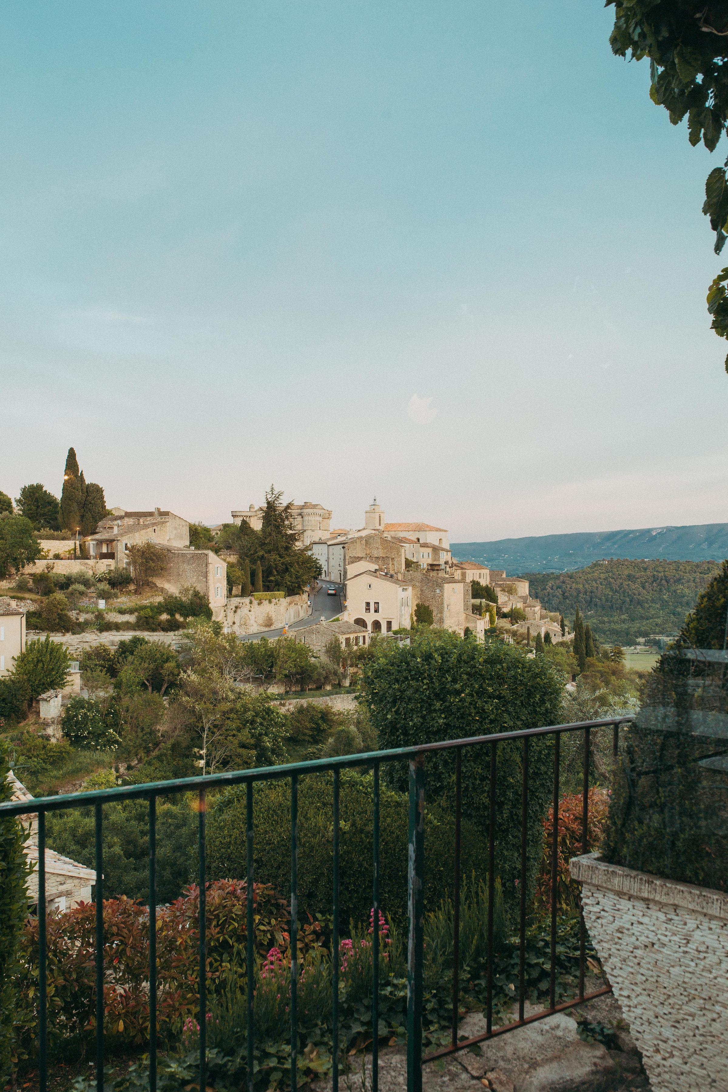 provence-15.jpg