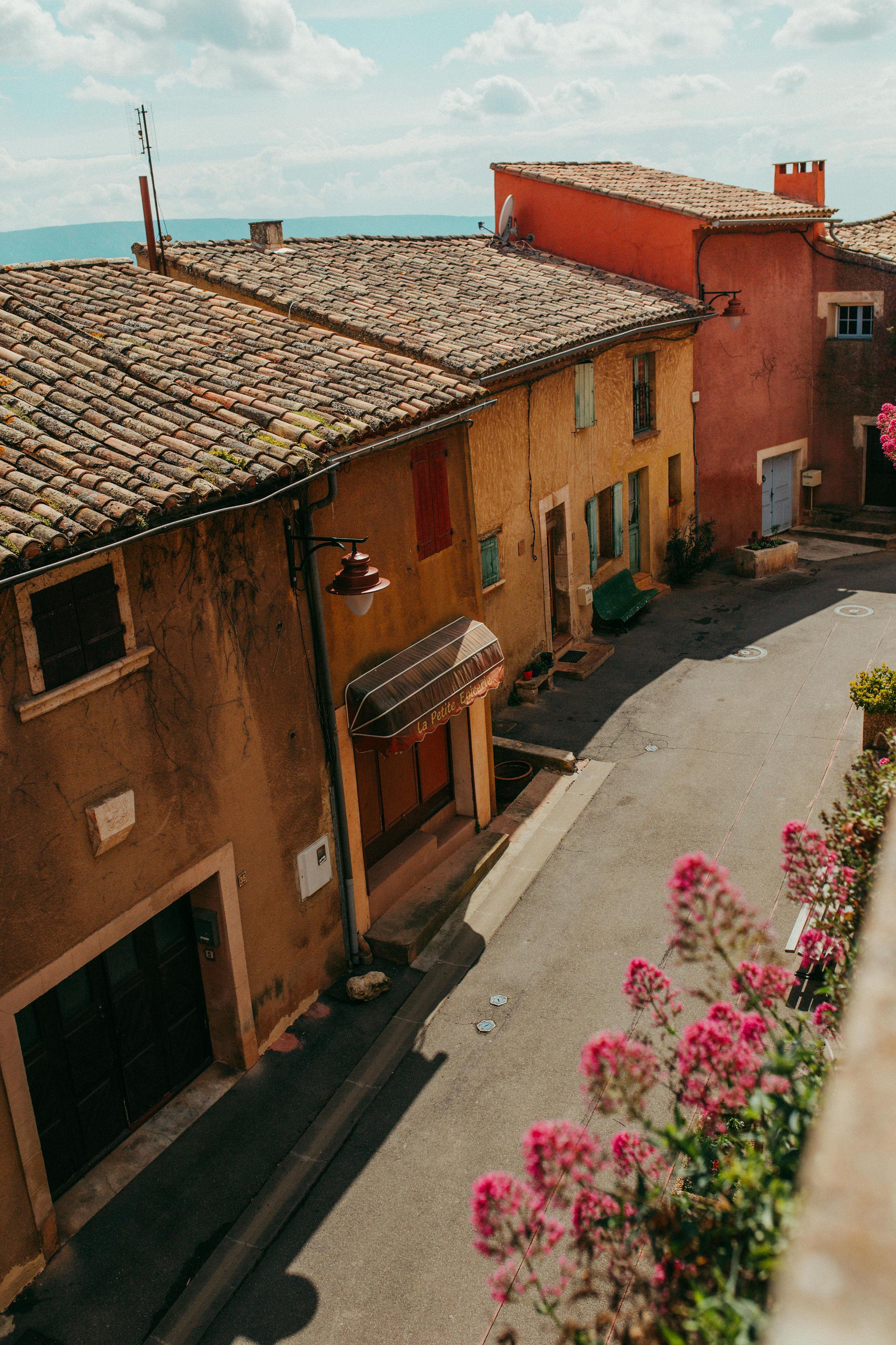 provence-8.jpg