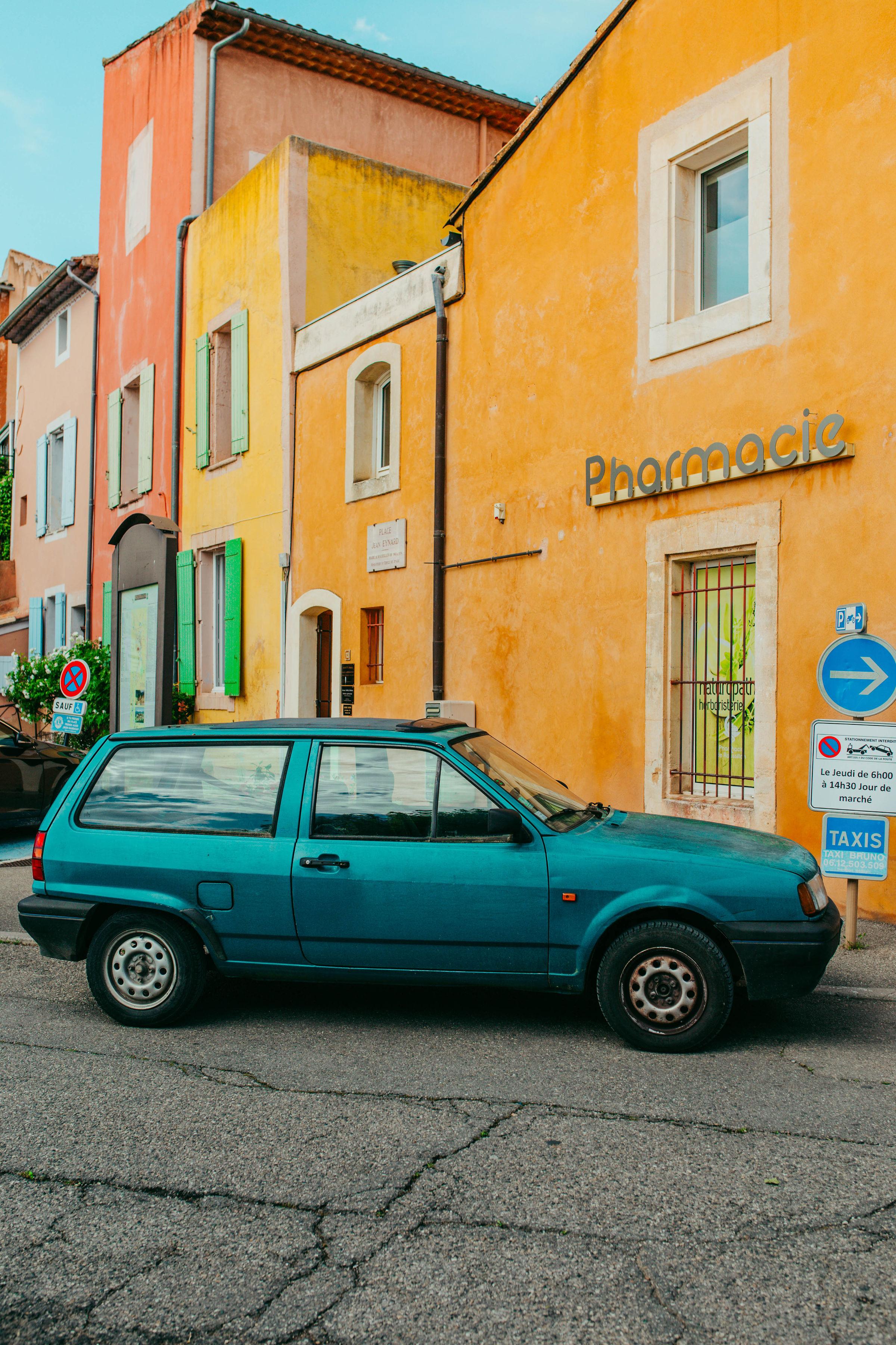 provence-7.jpg