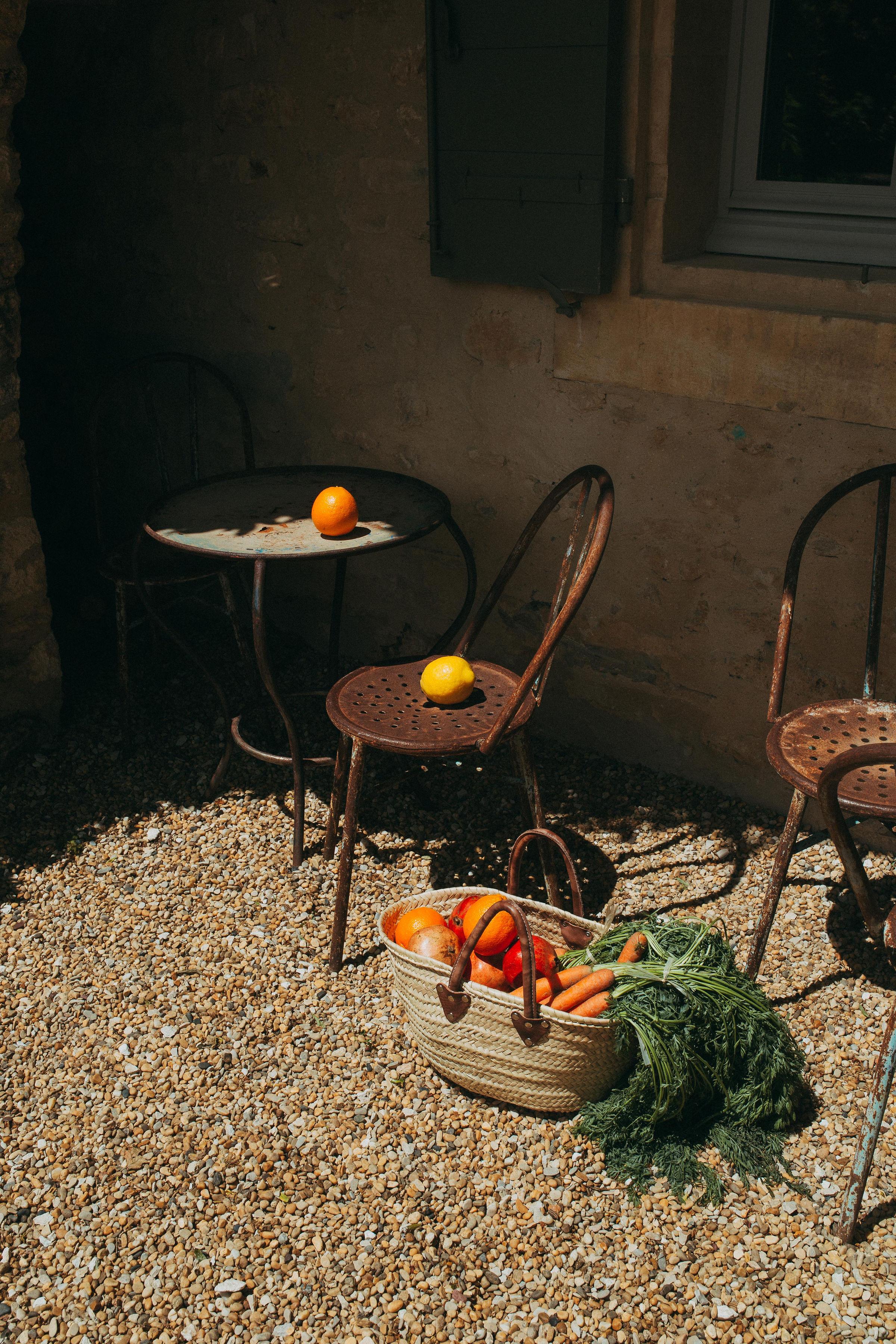provence-10.jpg