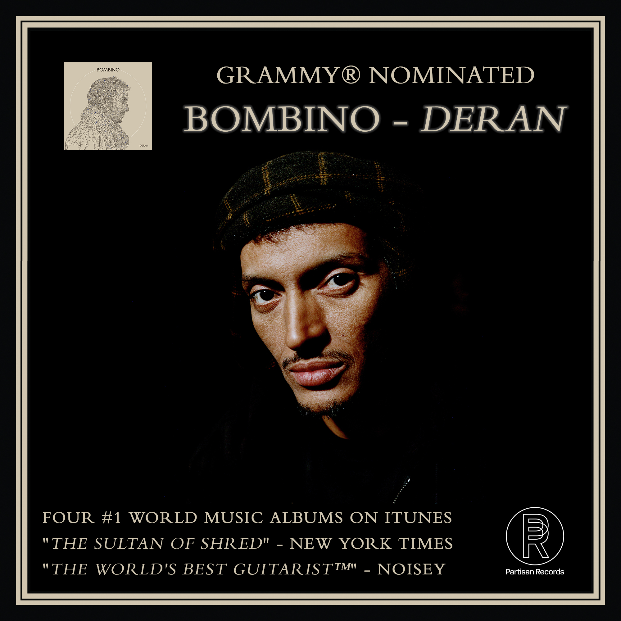 Bombino_Grammy_graphic copy.jpg