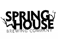 Spring House Brewing Co..png