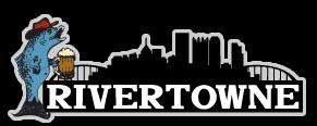 Rivertowne Brewing 2.png