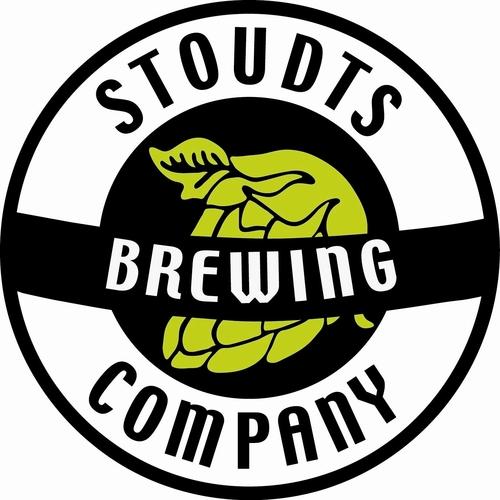 Stoudts Logo.jpg