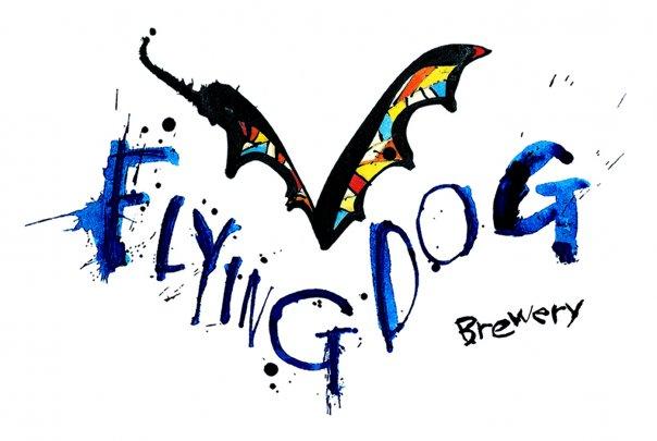 Flying Dog Logo.jpg