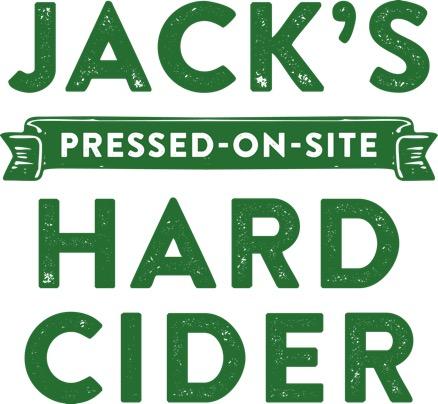 2015_jacks_logo_green.jpeg