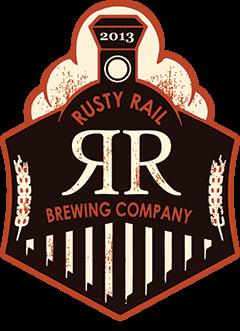 Rusty Rail logo.png