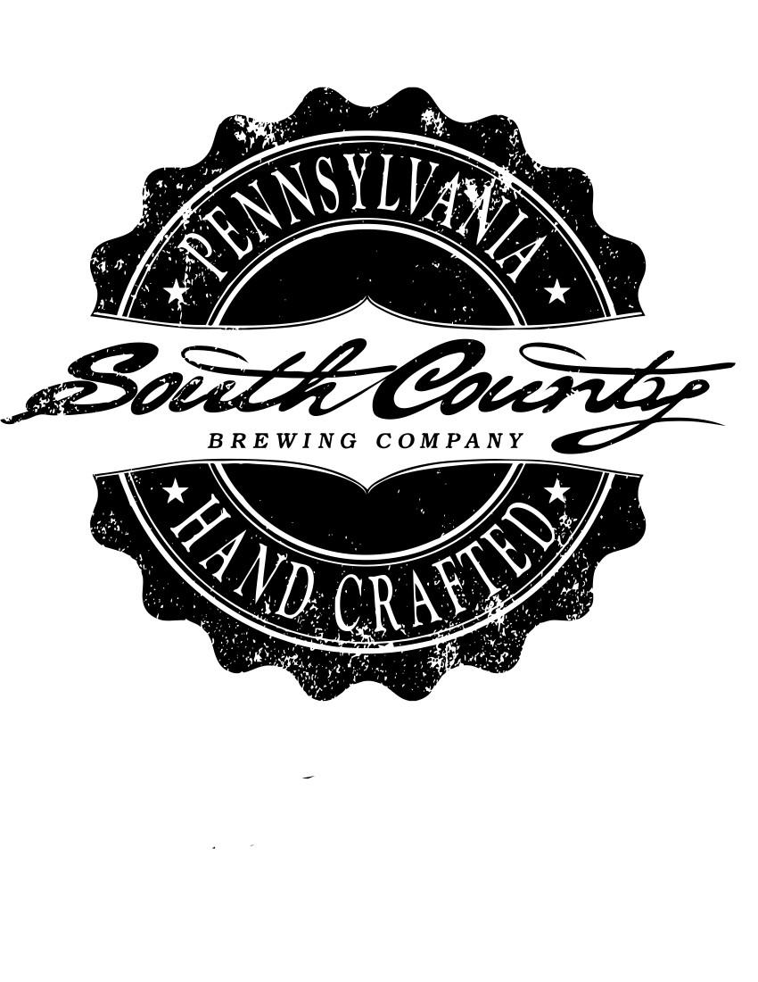 South County logo.jpeg