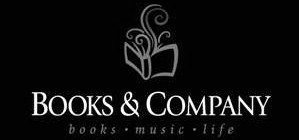 bookscompany-invert.jpg
