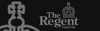 regent-invert.jpg