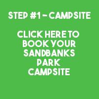 camping-step-1.jpg
