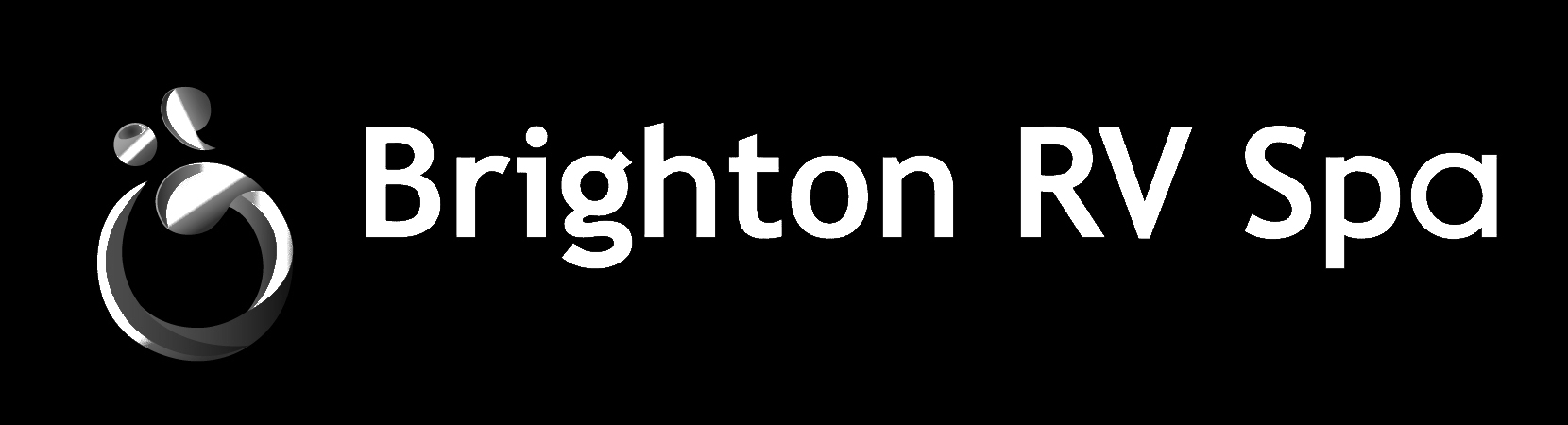 brightonrvspa-simple-logoKK-INVERT.jpg