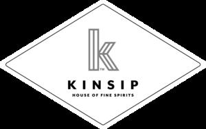 https://www.kinsip.ca/
