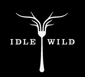 Idle+Wild+Logo-invert.png