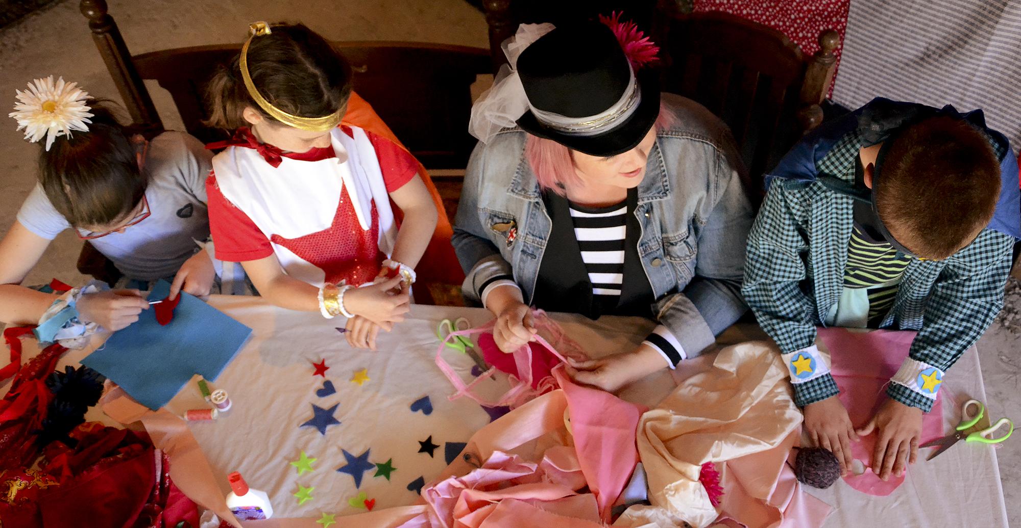 Krista creates with kids.jpg
