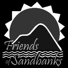 friendsofsandbanks-invert.png