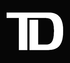 TD Shield Logo_grey.JPG
