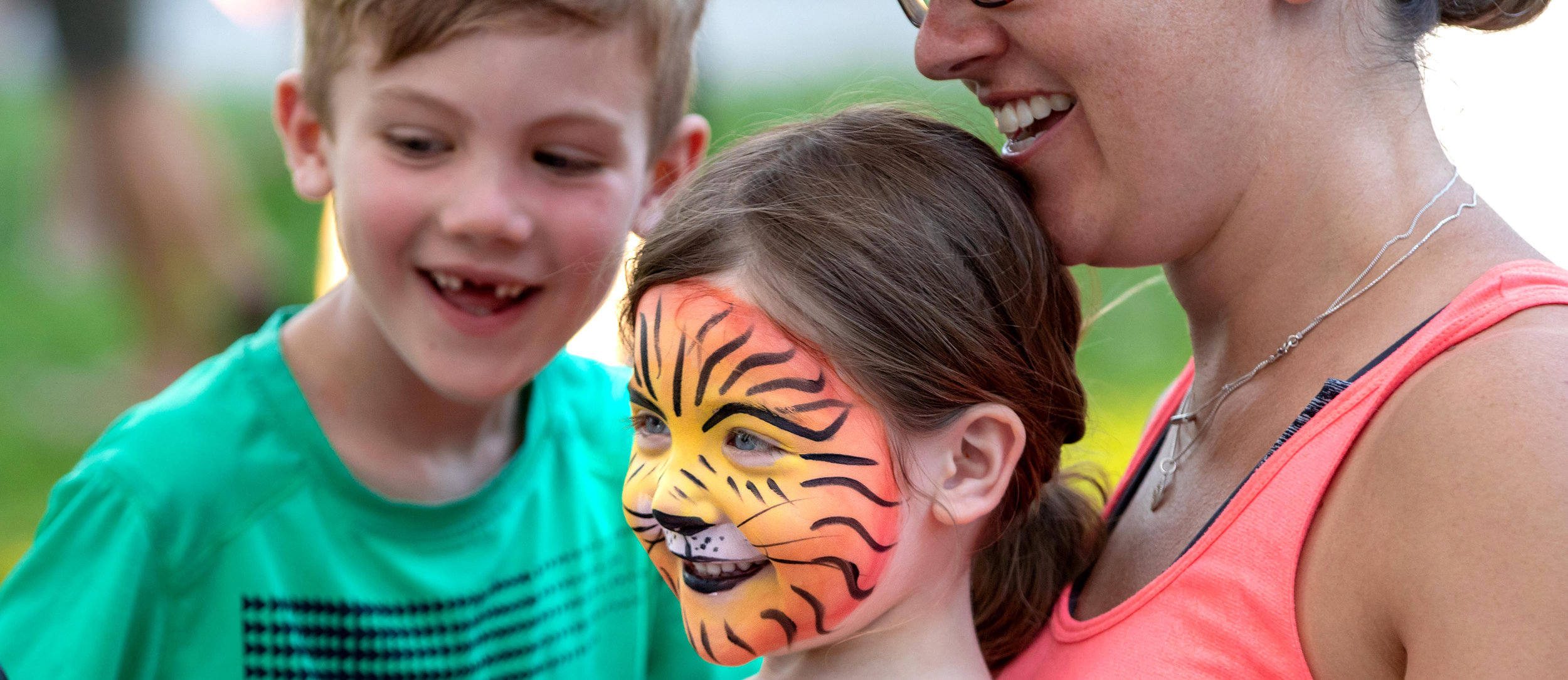 Facepaint1 -Sandbanks MusicFest Sept2018-crop.jpg