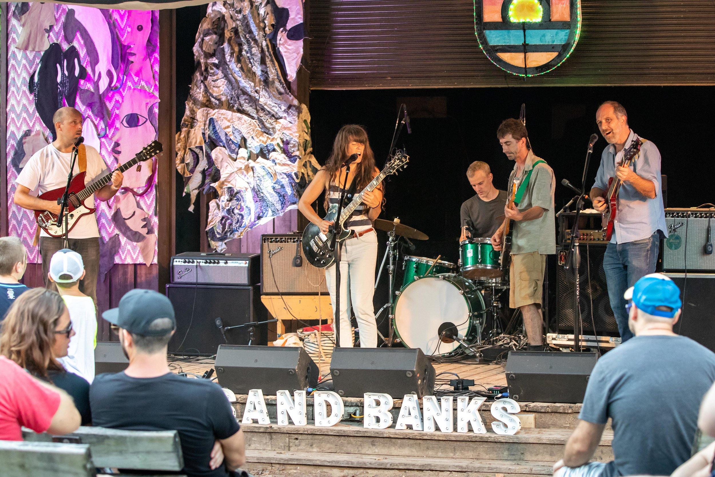 Sandbanks MusicFest Sept2018-20180915-IMG_1862-SLR.jpg